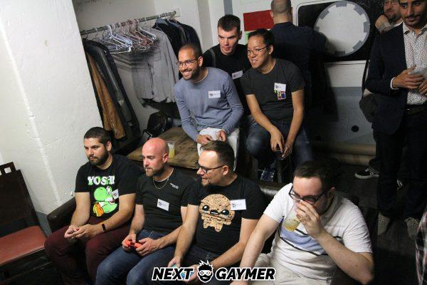 nextgaymer-2018-09-06n(10)