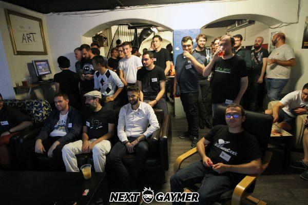 nextgaymer-2018-09-06n(11)
