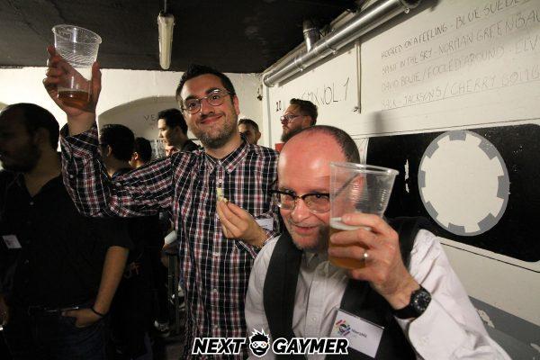 nextgaymer-2018-09-06n(16)