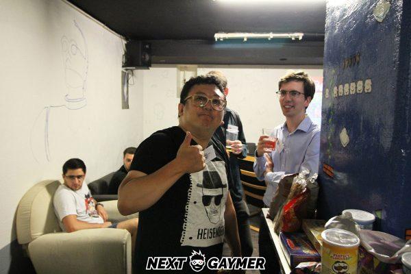 nextgaymer-2018-09-06n(17)