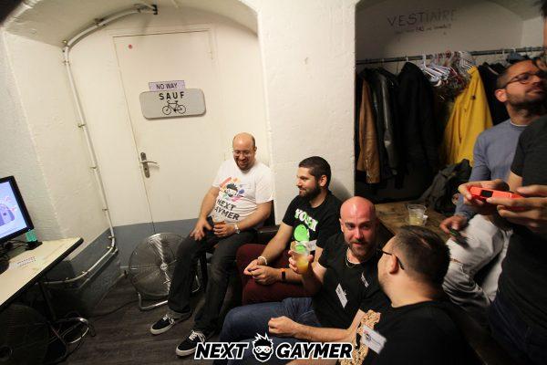 nextgaymer-2018-09-06n(18)