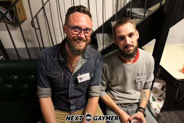 nextgaymer-2018-09-06n(19)