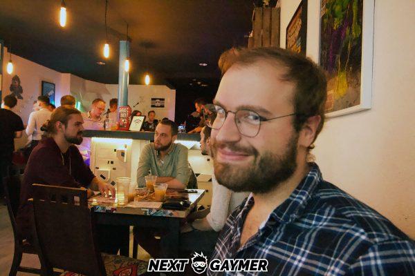 nextgaymer-2018-09-06n(2)