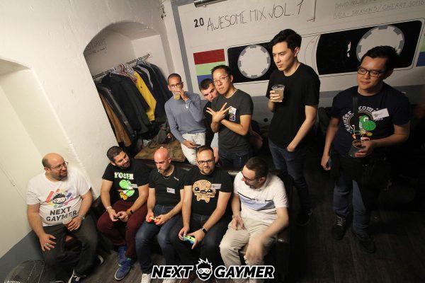 nextgaymer-2018-09-06n(22)