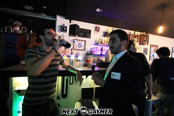 nextgaymer-2018-09-06n(23)