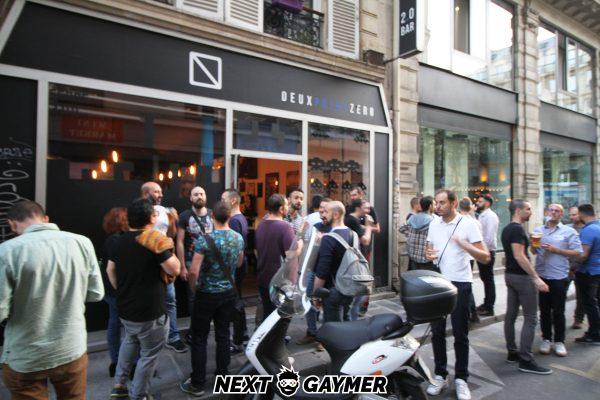 nextgaymer-2018-09-06n(24)