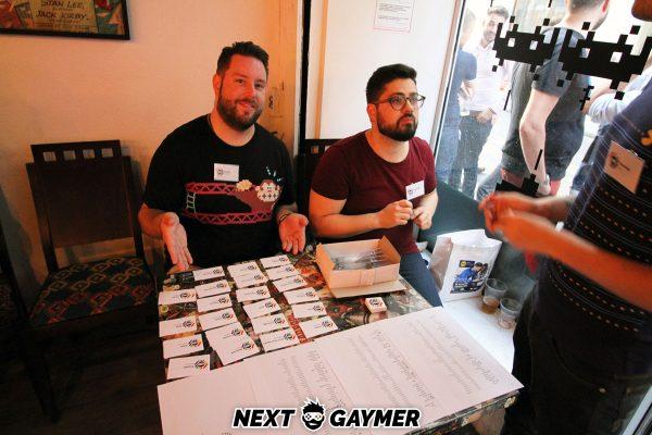 nextgaymer-2018-09-06n(25)