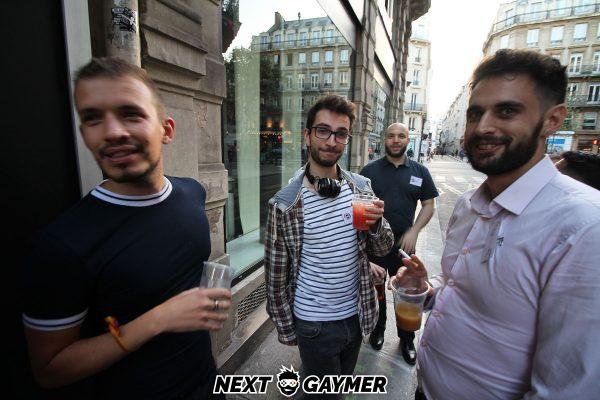 nextgaymer-2018-09-06n(27)