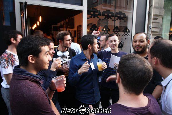 nextgaymer-2018-09-06n(28)