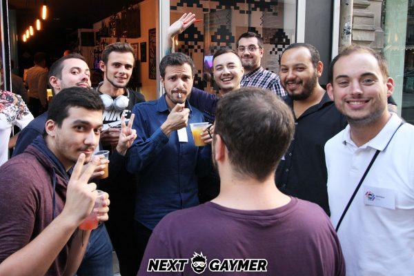 nextgaymer-2018-09-06n(29)