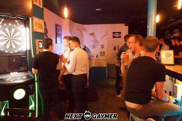 nextgaymer-2018-09-06n(3)