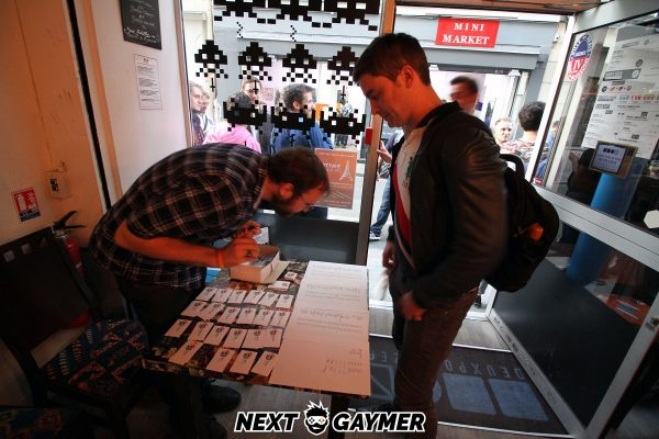 nextgaymer-2018-09-06n(30)