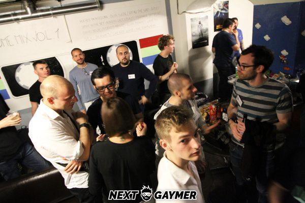 nextgaymer-2018-09-06n(32)