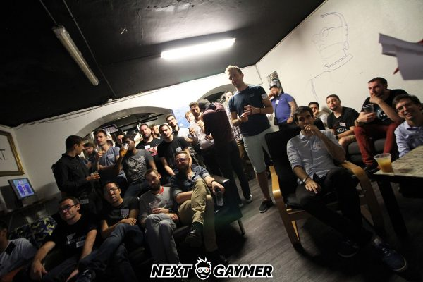 nextgaymer-2018-09-06n(33)