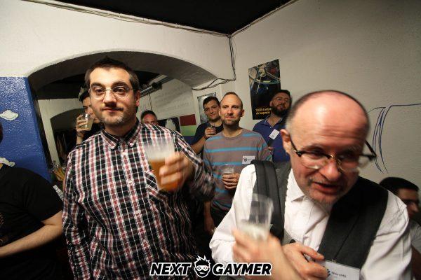 nextgaymer-2018-09-06n(36)