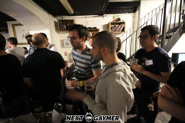 nextgaymer-2018-09-06n(37)
