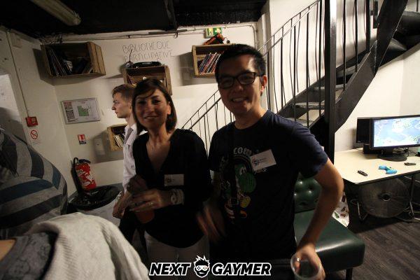 nextgaymer-2018-09-06n(38)