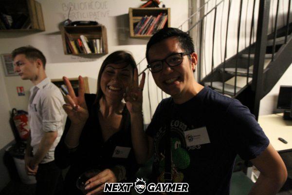nextgaymer-2018-09-06n(39)