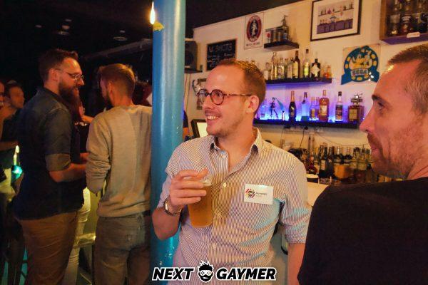 nextgaymer-2018-09-06n(4)