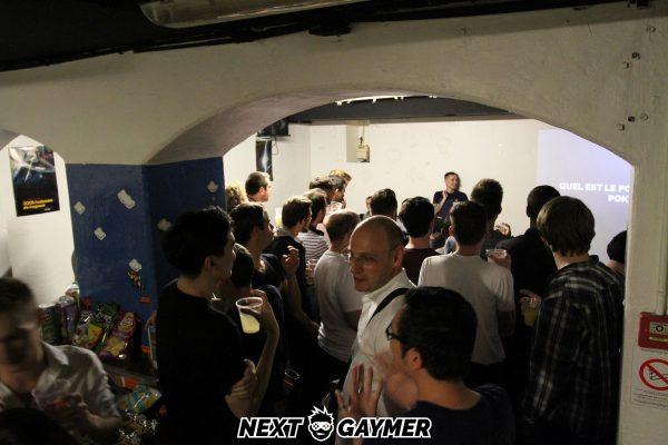 nextgaymer-2018-09-06n(41)
