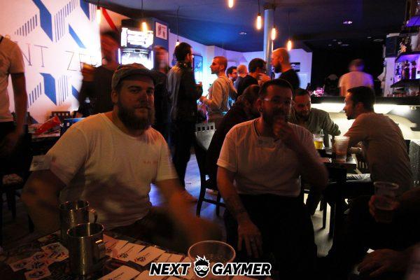 nextgaymer-2018-09-06n(44)