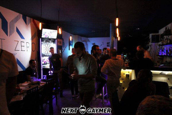 nextgaymer-2018-09-06n(45)