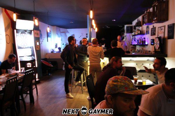 nextgaymer-2018-09-06n(46)