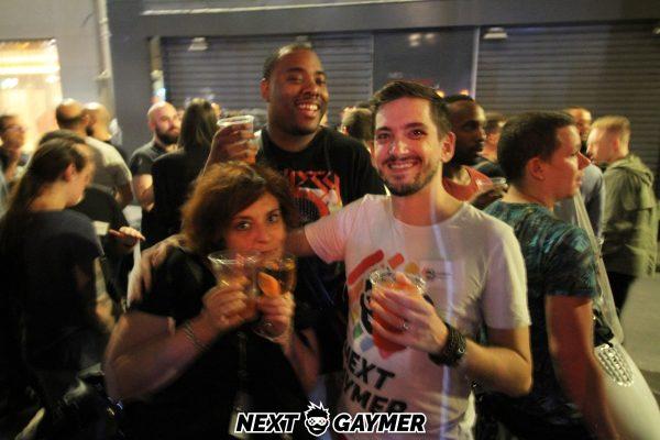 nextgaymer-2018-09-06n(49)
