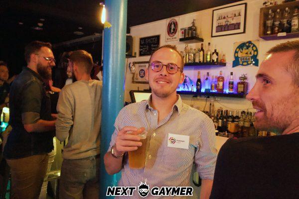 nextgaymer-2018-09-06n(5)