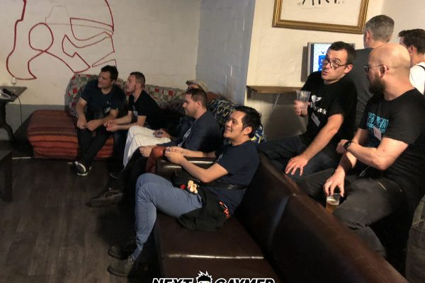 nextgaymer-2018-09-06n(61)