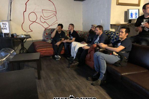 nextgaymer-2018-09-06n(63)