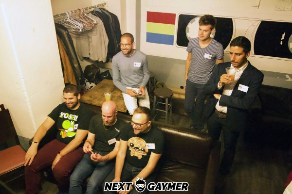 nextgaymer-2018-09-06n(7)