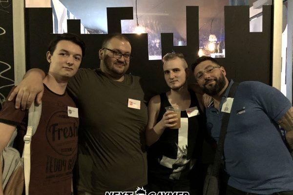 nextgaymer-2018-09-06n(71)