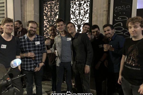 nextgaymer-2018-09-06n(72)