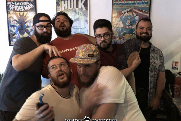 nextgaymer-2018-09-06n(76)