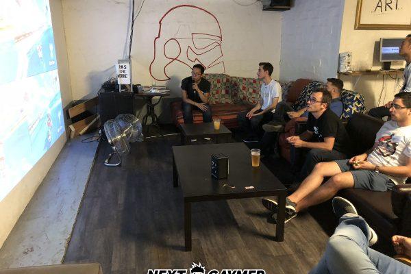 nextgaymer-2018-09-06n(78)