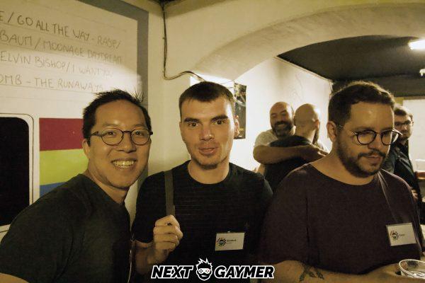 nextgaymer-2018-09-06n(8)