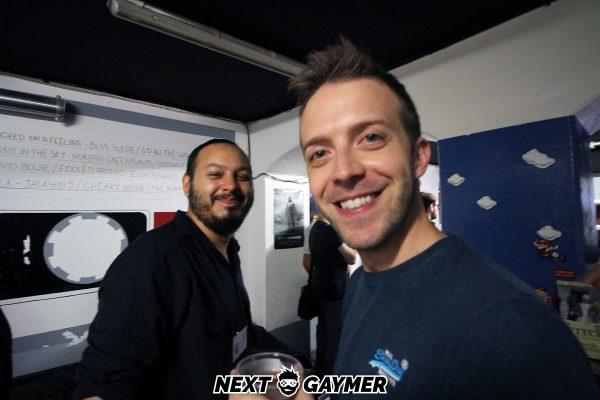 nextgaymer-2018-09-06n(9)