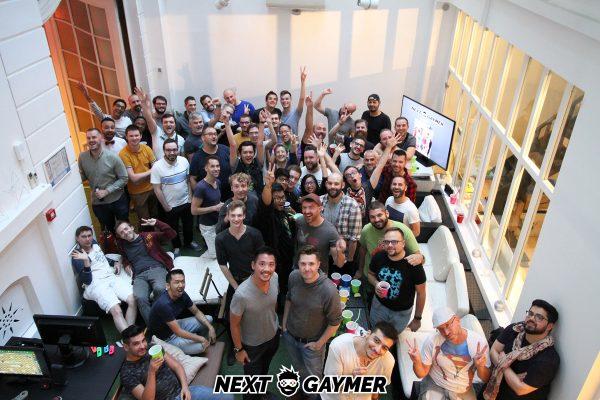 nextgaymer-2018-09-29(100)
