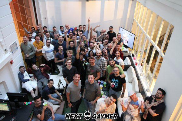 nextgaymer-2018-09-29(101)