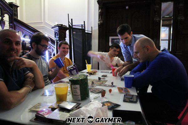 nextgaymer-2018-09-29(103)