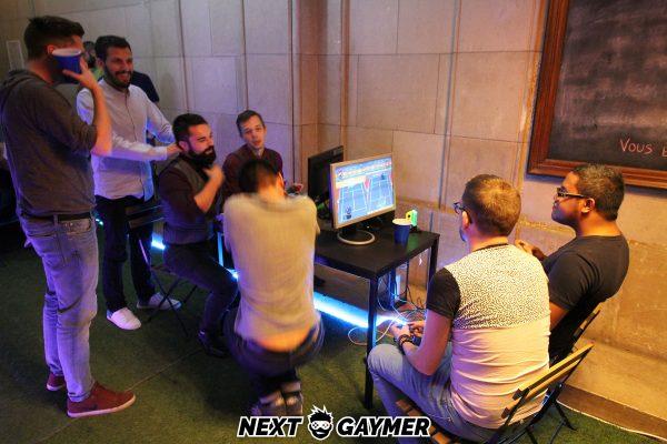 nextgaymer-2018-09-29(108)