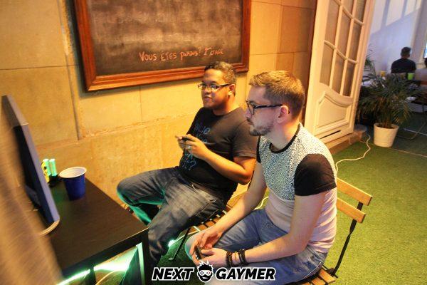 nextgaymer-2018-09-29(109)
