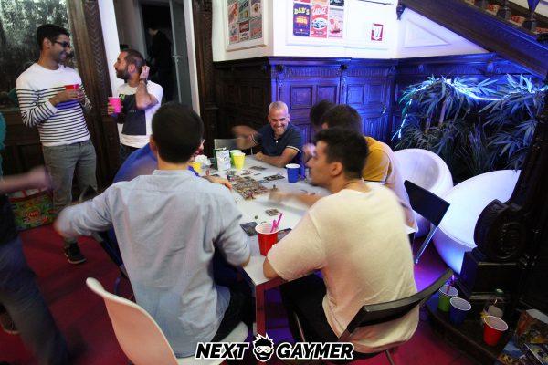 nextgaymer-2018-09-29(111)