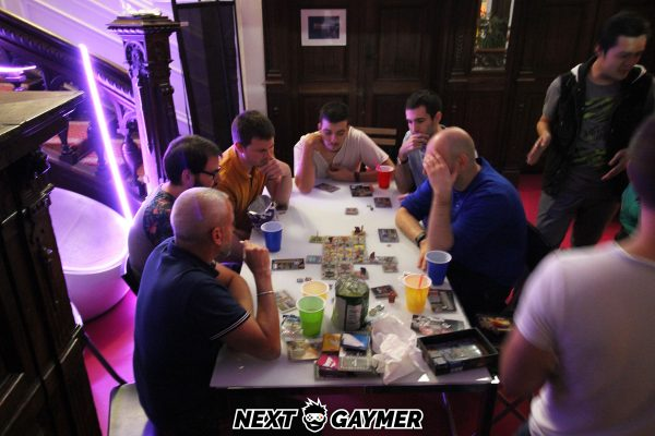 nextgaymer-2018-09-29(112)