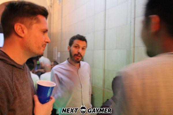 nextgaymer-2018-09-29(114)