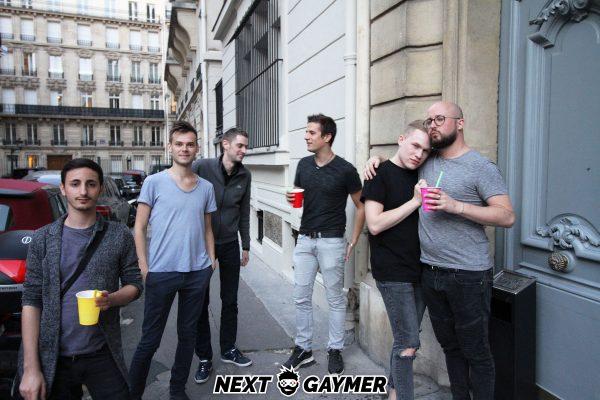 nextgaymer-2018-09-29(117)