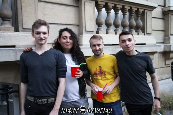 nextgaymer-2018-09-29(118)