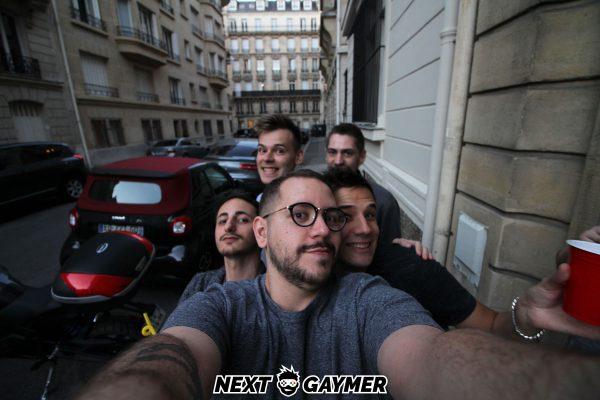 nextgaymer-2018-09-29(119)