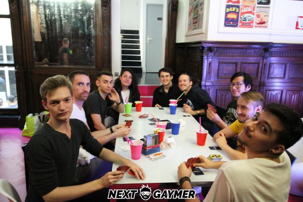 nextgaymer-2018-09-29(12)